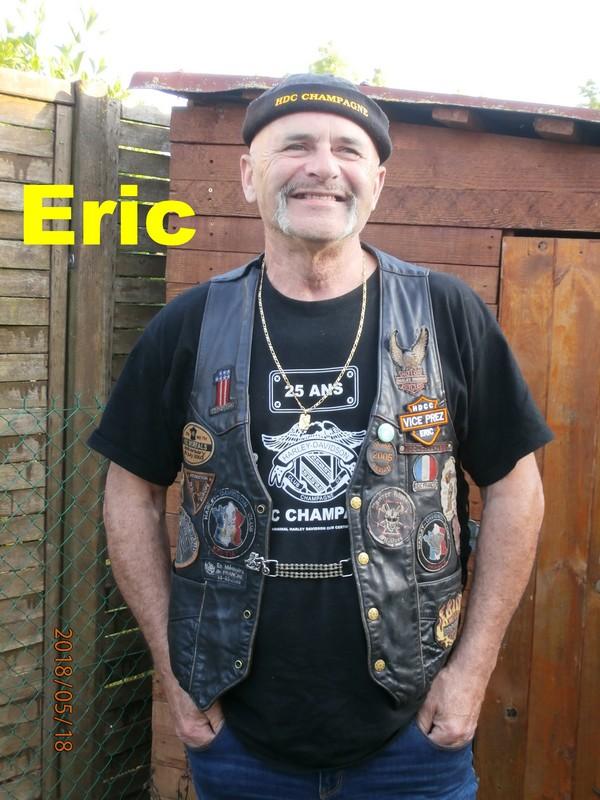 Eric 2